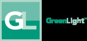 panagenda-green-light-logo