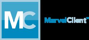 panagenda-marvel-client-logo