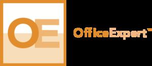 panagenda-office-expert-logo